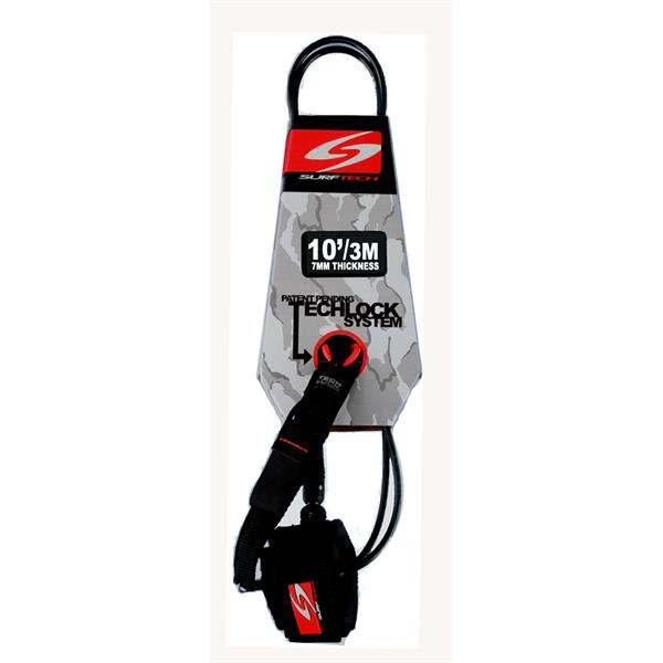 Surftech Bomber SUP Leash