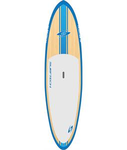 Surftech Discovery SUP Paddleboard 11ft x 31in x 5.1in
