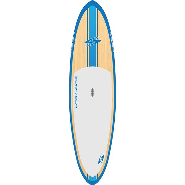 Surftech Discovery SUP Paddleboard