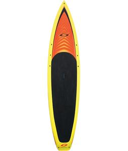 Surftech Flowmaster Paddleboard 11' 6