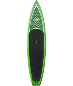 Surftech Flowmaster AST SUP Paddleboard