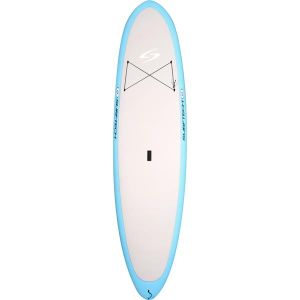 Surftech Generator AST SUP Paddleboard