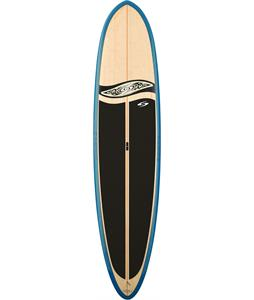 Surftech Generator Bamboo SUP Paddleboard 10ft 6in x 32in