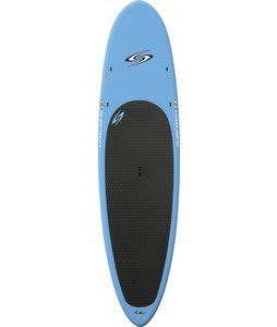 Surftech Generator AST SUP Paddleboard Blue 11' 6