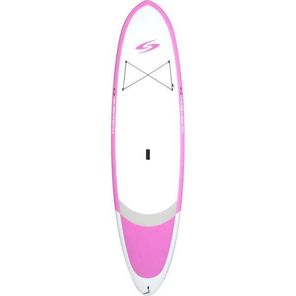 Surftech Generator SUP Paddleboard