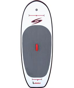 Surftech Gull Inflatable SUP Paddleboard 8ft x 36in