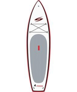 Surftech Heron Inflatable SUP Paddleboard 10ft 6in x 32.5in
