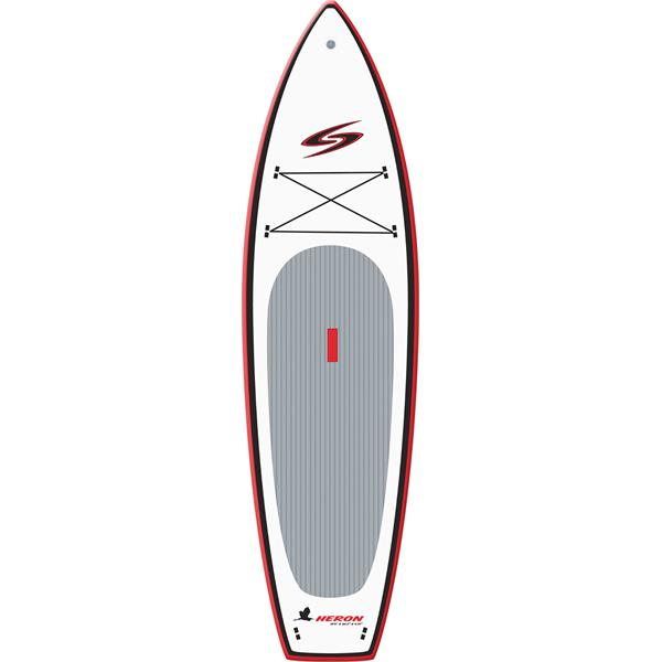 Surftech Heron Inflatable SUP Paddleboard