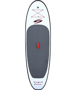 Surftech Pelican Inflatable SUP Paddleboard