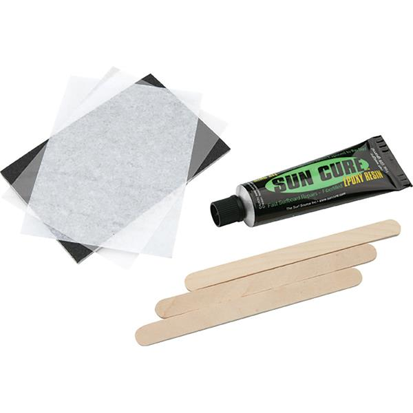 Surftech Professional Epoxy Ding Repair Kit