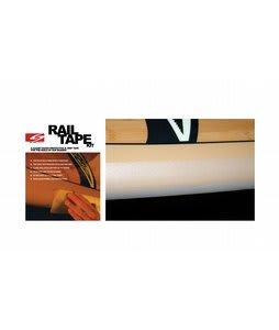 Surftech Rail Tape Clear