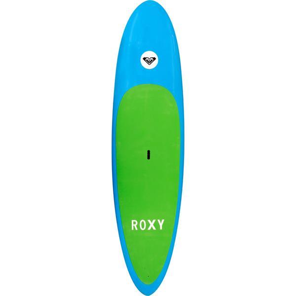Surftech Roxy AST SUP Paddleboard
