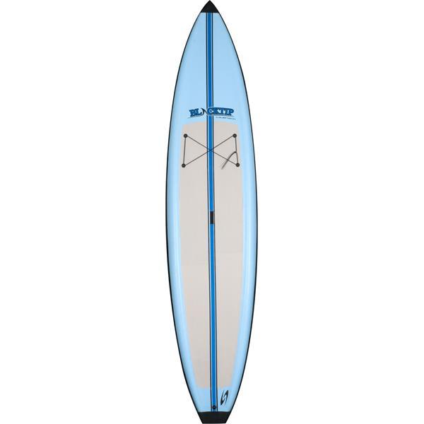 Surftech Saber Blacktip SUP Paddleboard