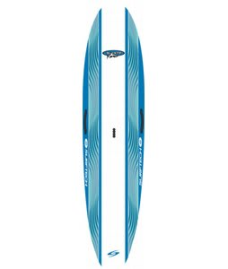 Surftech Blacktip SUP Paddleboard Kit 10' 6