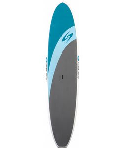 Surftech Universal Paddleboard Green/Grey 11' 6