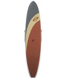 Surftech Universal Paddleboard Grey/Brown 12'
