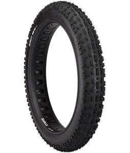 Surly Bud Folding Bike Tire 26 x 4.8in