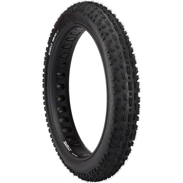 Surly Bud Folding Bike Tire