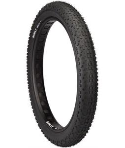 Surly Knard 120 TPI Folding Bike Tire