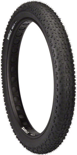 Click here for Surly Knard 120 TPI Folding Bike Tire prices