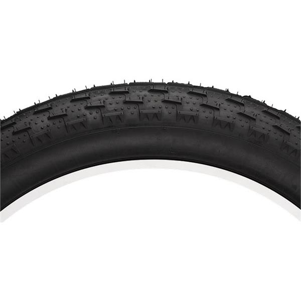 Surly Larry Bike Tire