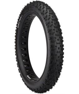 Surly Lou 120 TPI Bike Tire