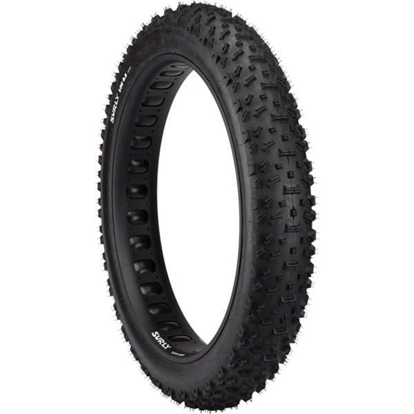 Surly Lou 120 TPI Bike Tire