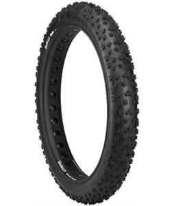 Surly Nate Folding Ultralite Casting Bike Tire 26 x 3.8in