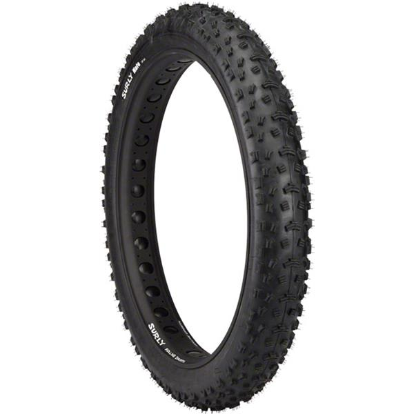 Surly Nate Folding Ultralite Casting Bike Tire