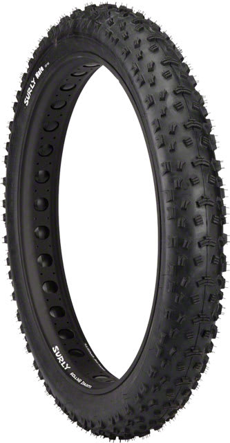 Click here for Surly Nate Folding Ultralite Casting Bike Tire prices