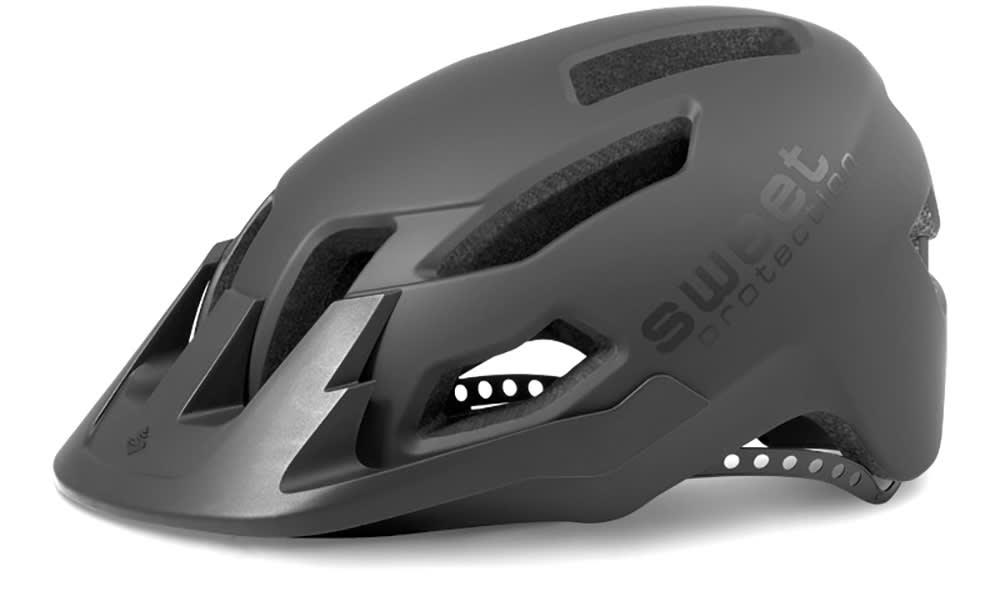 Sweet Protection Dissenter Bike Helmet