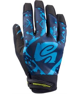 Sweet Protection Makken Pro Bike Gloves