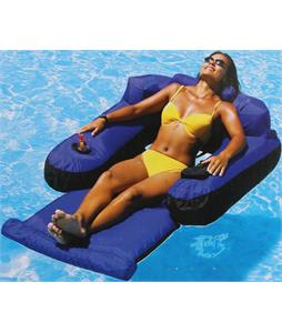 Swimline Ultimate Floating Inflatable Lounger