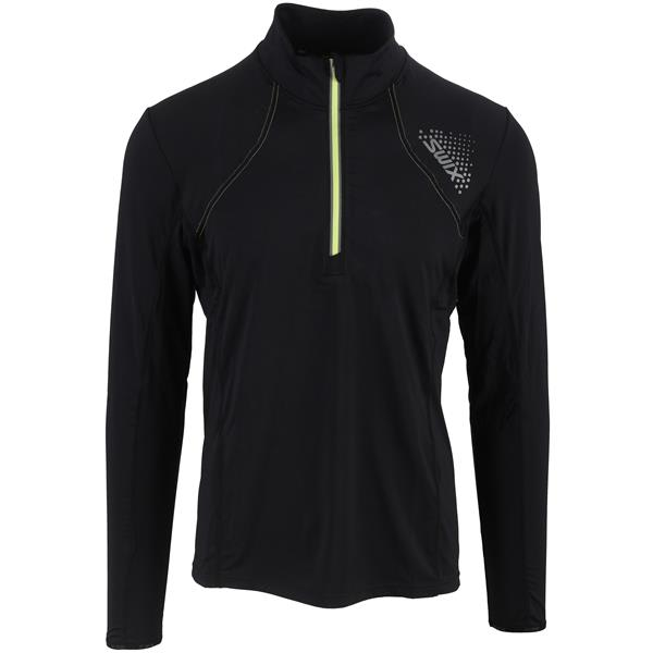 Swix Action Half Zip Sweater