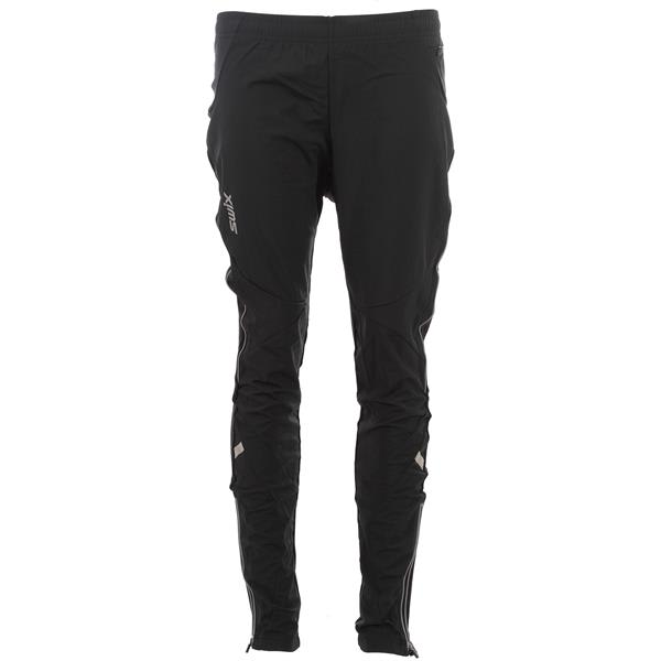 Swix Bergan Light Softshell Tight Cross Country Ski Pants
