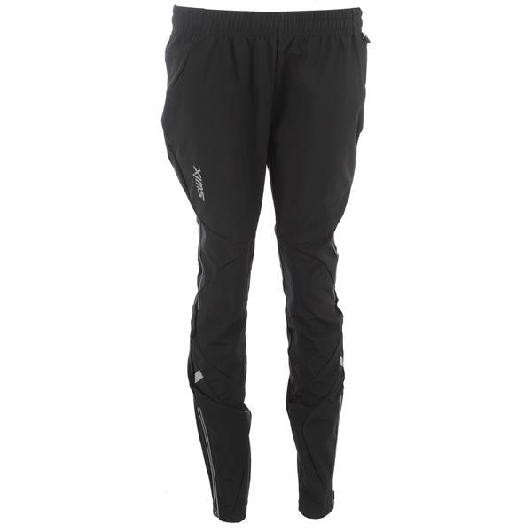 Swix Bergan Tight Cross Country Ski Pants