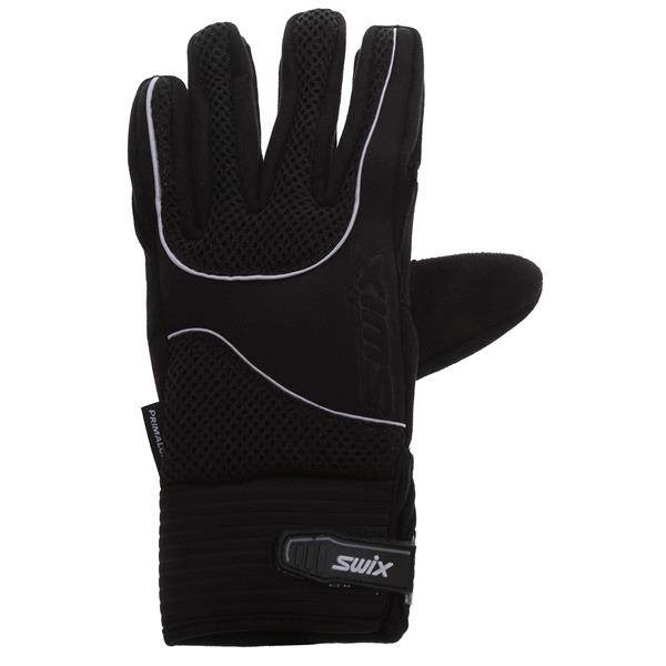 Swix Cross-Tech Gloves