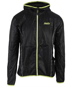 Swix Cyclon Packable Wind Jacket