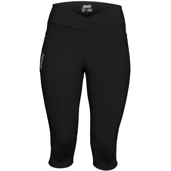 Swix Daimon Capri Tights