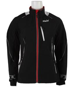 Swix Delda Light XC Ski Jacket