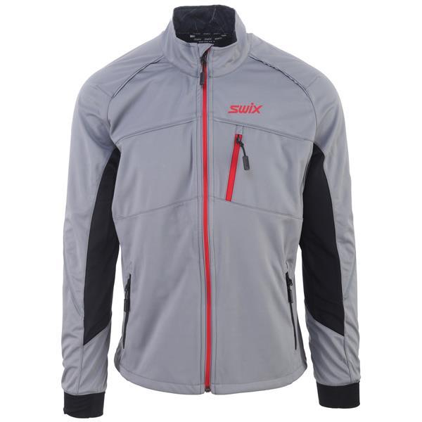 Swix Delda Light XC Ski Jacket