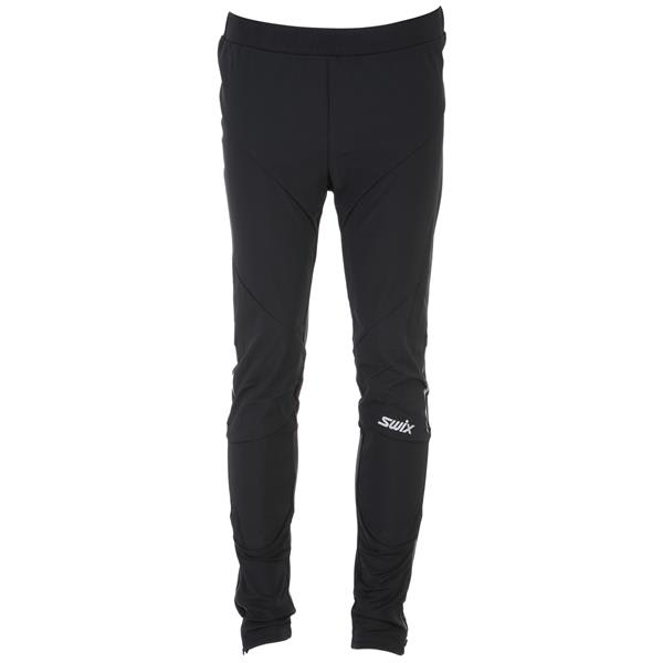 Swix Delda Light XC Ski Pants