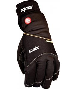 Swix Icon XC Ski Gloves