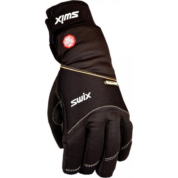 Swix Icon XC Ski Gloves