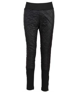 Swix Menali Quilted Pants