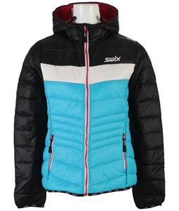 Swix Romsdal 2.0 Down XC Ski Jacket