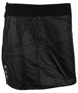 Swix Romsdal 2 Quilted Skirt