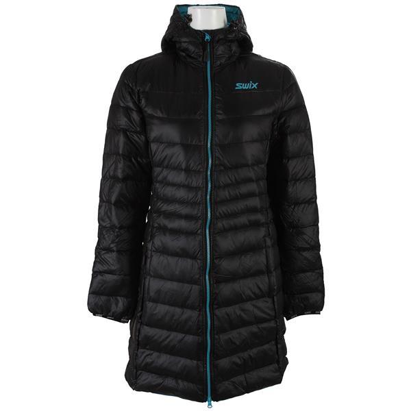 Swix Romsdal Long XC Ski Jacket