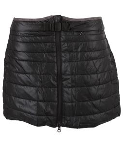 Swix Romsdal Quilted Skirt