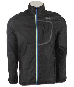 Swix Sjusjoen Cross Country Ski Jacket